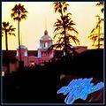 Hotel-california